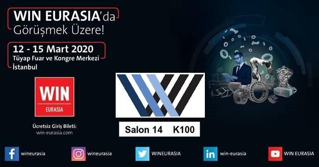 https://duromakina.com.tr/uploads/WIN_2020.jpg