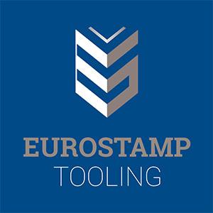 eurostamp
